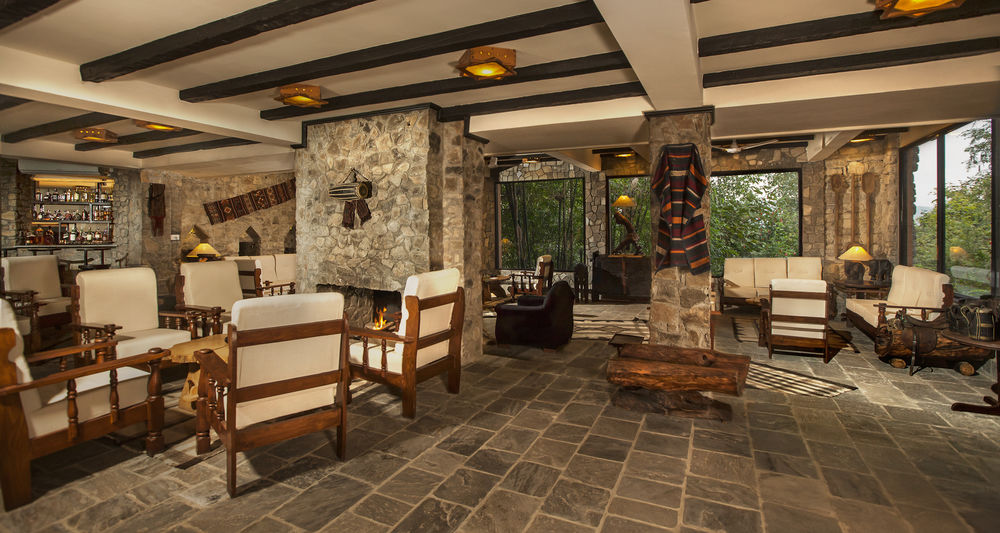 Nepal hotels online hotel reservations for hotels in for Home decor nepal